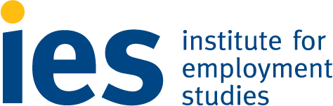 institute for employment studies ies
