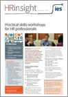 HR Insight 21