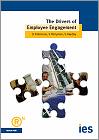 The Drivers of Employee Engagement report