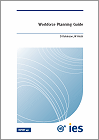Workforce Planning Guide