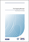 The Engaging Manager