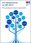 IES Perspectives on HR 2014