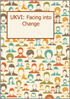 UKVI: Facing into Change