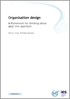 HR Essentials: Organisation Design