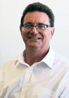 Professor Stephen Bevan