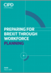Preparing for Brexit through workforce planning