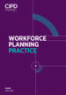 Workforce planning practice