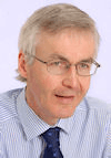 Duncan Brown, Head of HR Consultancy, Institute for Employment Studies